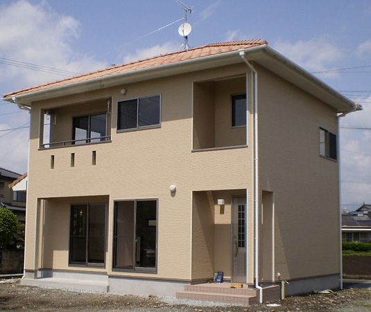 年収300万で家を買う節約・貯蓄術!マイホームが建つ生命保険